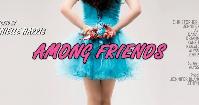 amongfriends-banner