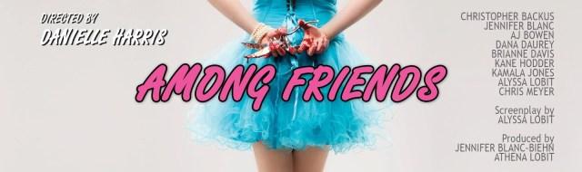 amongfriends-banner