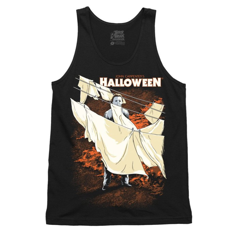 scared_to_death_tank_top_1024x1024