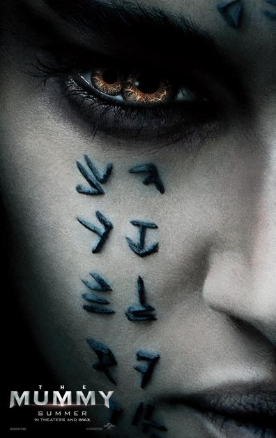 the-mummy-poster-02
