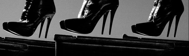 american-horror-story-coven-poster-shoes