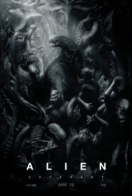 alien-covenant-official-poster