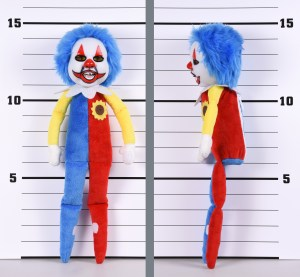 clown-in-the-closet-01