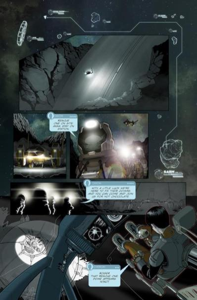 tales-of-science-fiction-vortex-01