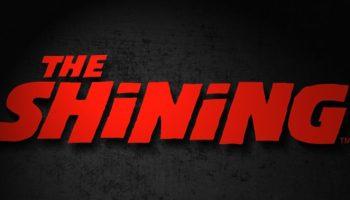 hhn27 the shining checks in to universal halloween horror nights 2017 - Theme For Halloween Horror Nights 2017