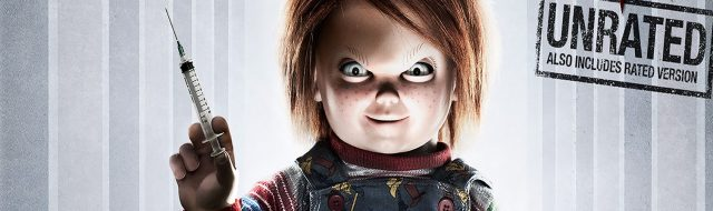 cult-of-chucky-blu-ray