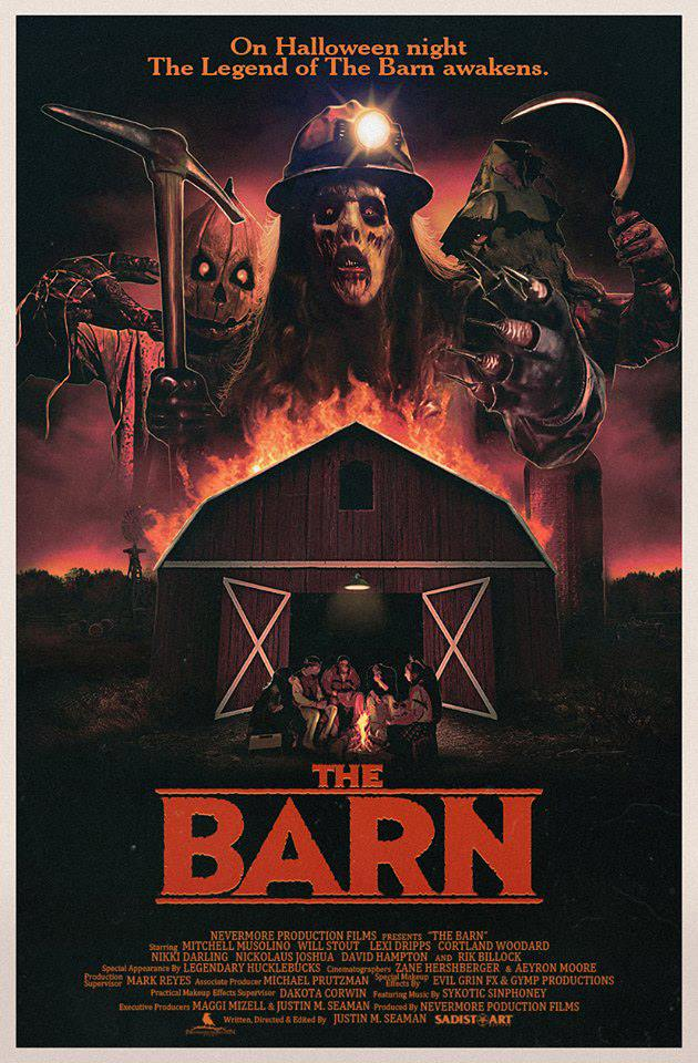 the-barn-movie-poster