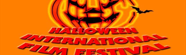 Halloween International Film Festival 2017 teaser