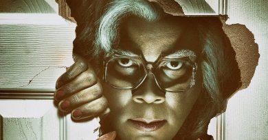 boo-2-a-madea-halloween-teaser-poster