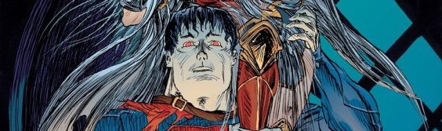 dc-house-of-horror-cover-by-mike-kaluta