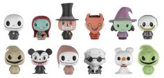 funko-nightmare-before-christmas-pint-size-heroes-hot-topic-exclusives