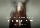 'Jigsaw' Returns in Official Trailer for New 'Saw' Sequel