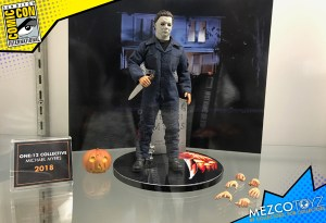 mezco-one12-collective-michael-myers