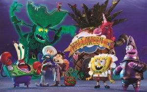 spongebob-squarepants-the-legend-of-boo-kini-bottom