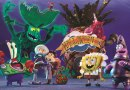 'SpongeBob SquarePants: Legend of Boo-Kini Bottom' First Look Revealed