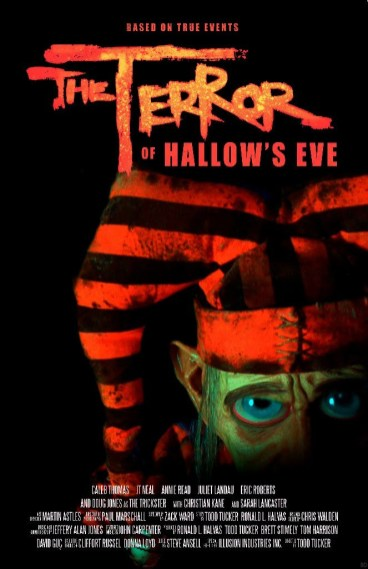 the-terror-of-hallows-eve-poster