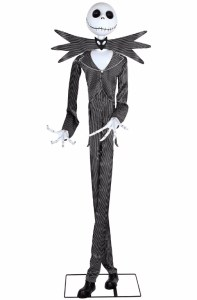 animatronic-jack-skellington-at-spirit-halloween-03
