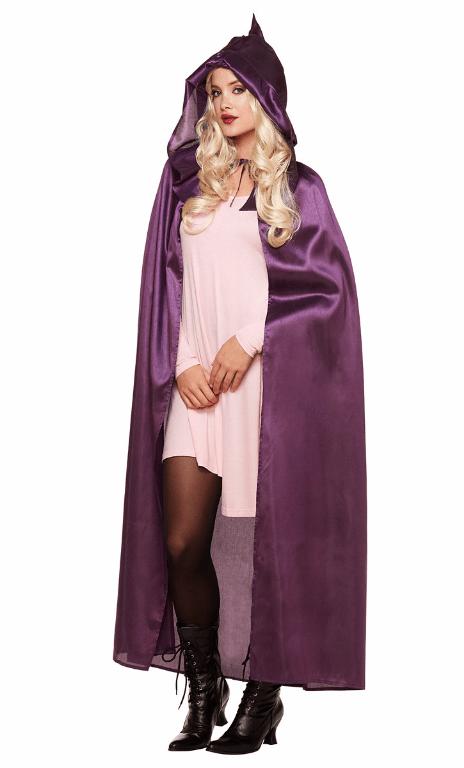 hocus-pocus-sarah-sanderson-cape-at-spirit-halloween