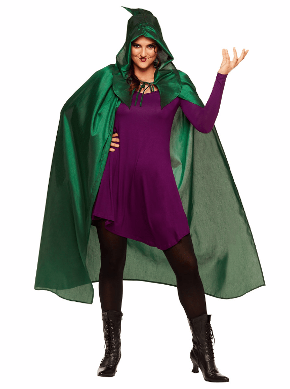 hocus-pocus-winifred-sanderson-cape-at-spirit-halloween