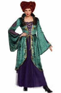 hocus-pocus-winifred-sanderson-costume-at-spirit-halloween