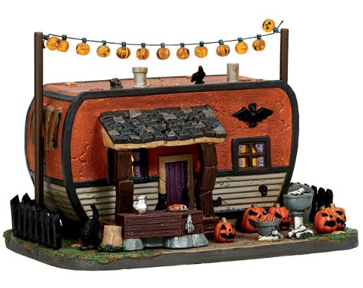 lemax-spooky-town-halloween-village-2017-creepy-camper