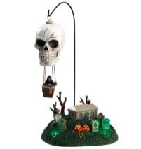 lemax-spooky-town-halloween-village-2017-reapers-landing
