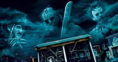 titans-of-terror-tram-hosted-by-chucky-featuring-freddy-krueger-jason-voorhees-and-leatherface