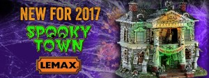 lemax-spooky-town-2017-products