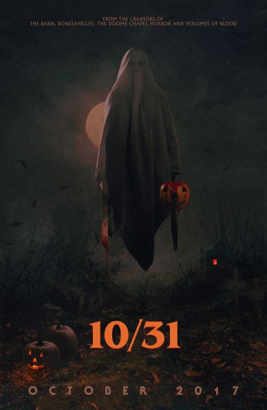 10-31-poster
