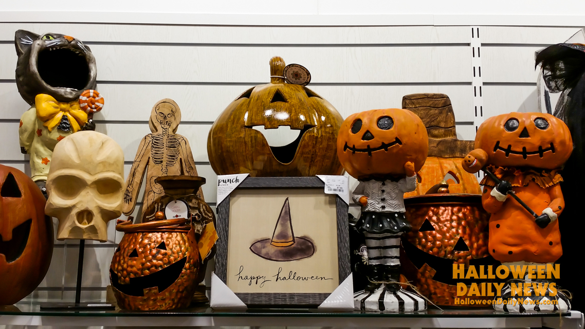 halloween-2017-at-homegoods-photo-by-halloween-daily-news_0039
