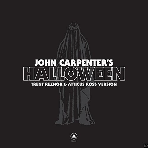 trent-reznor-and-atticus-ross-halloween