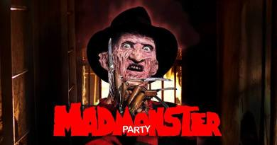 mad-monster-party-freddy