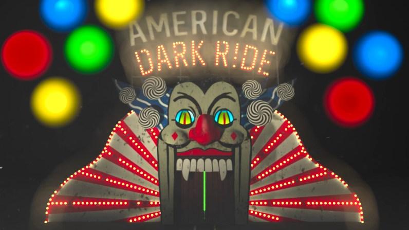 american-dark-ride-tv-series-poster