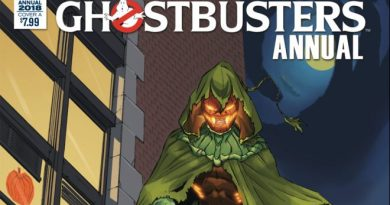 ghostbusters-annual-2018