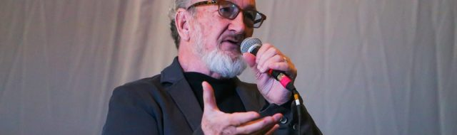 robert-englund-photo-by-halloween-daily-news_0001