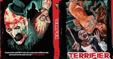 terrifier-blu-ray-cover-art-2