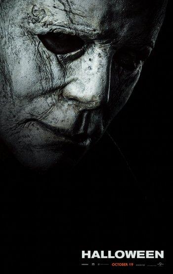 halloween-2018-teaser-poster