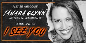 tamara-glynn-joins-the-cast-of-i-see-you
