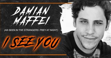 damian-maffei-joins-the-cast-of-i-see-you