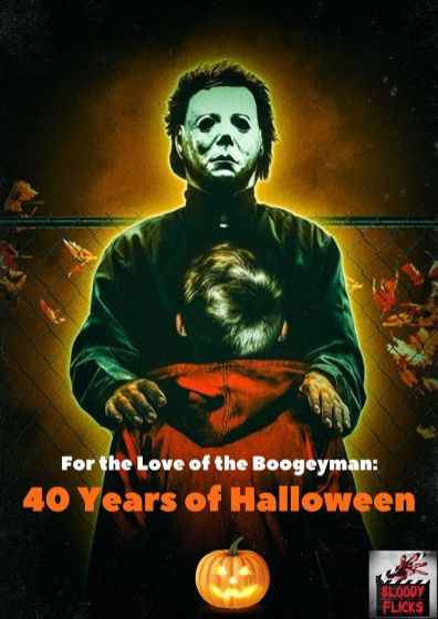 for-the-love-of-the-boogeyman-40-years-of-halloween-poster-01