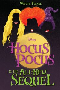 hocus-pocus-and-the-all-new-sequel-book-cover