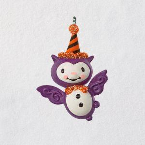 mini-bitty-bat-halloween-ornament