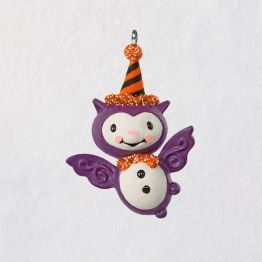 mini-bitty-bat-halloween-ornament