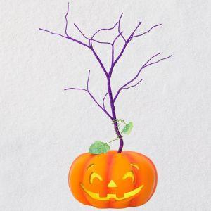 mini-halloween-ornament-tree-with-light