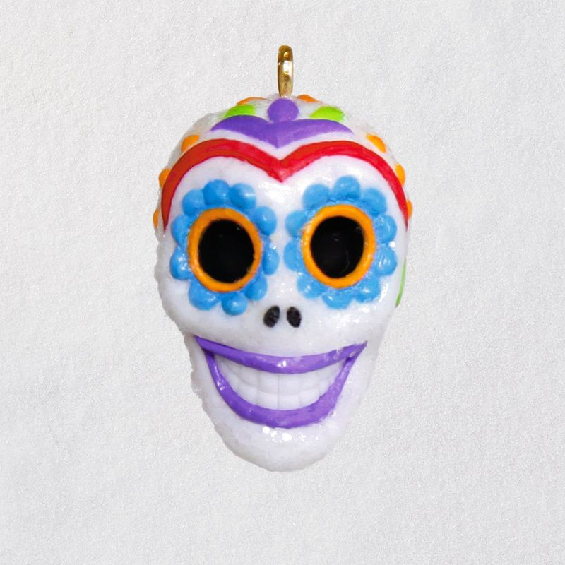 mini-sugar-skull-guy-halloween-ornament