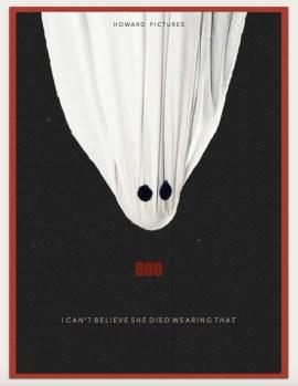 boo-move-poster
