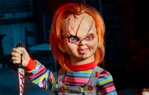 chucky-bump-n-go-animatronic-from-spirit-halloween-01-copy