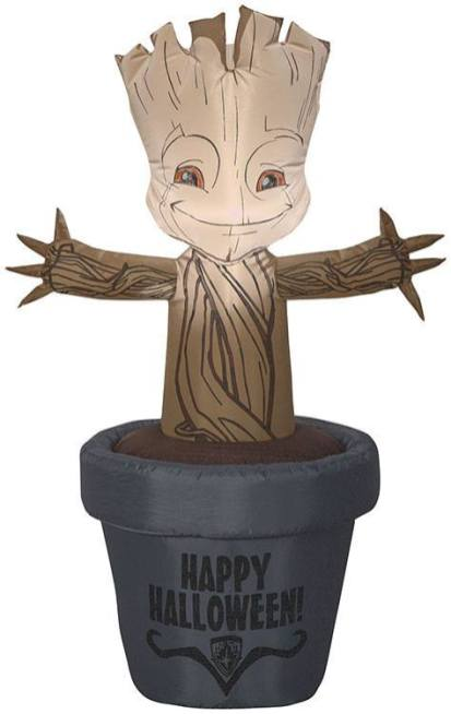 gemmy-2018-groot-inflatable