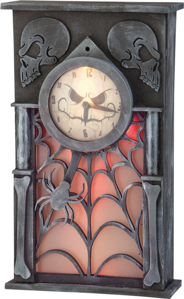 gemmy-2018-haunted-animated-grandfather-clock