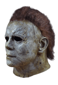 michael-myers-halloween-2018-mask-by-trick-or-treat-studios-02